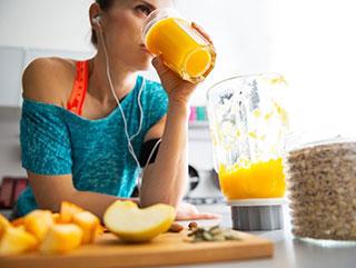 A NUTROLOGIA E AS DIETAS DA MODA | | Clínica Constantino
