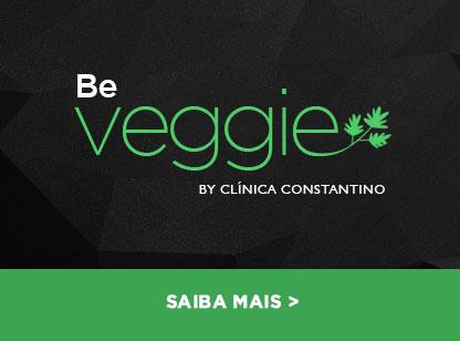 be-veggie